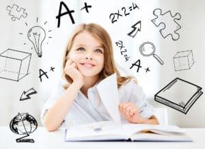 κδαπ - δημιουργική απασχόληση για παιδιά