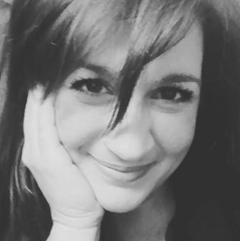 Alexandra Kasioumi