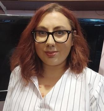 Ελίνα Καραγιαννίδου