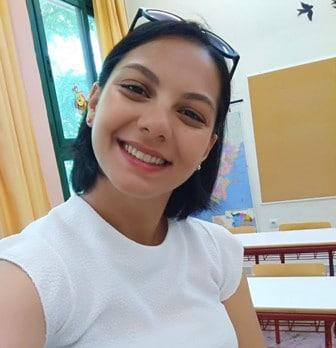 Ioanna-Sekeroglou
