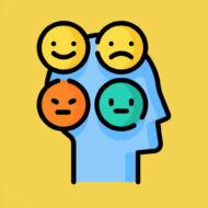 επικοινωνία&συναισθήματα