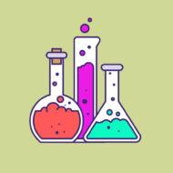 πειράματα